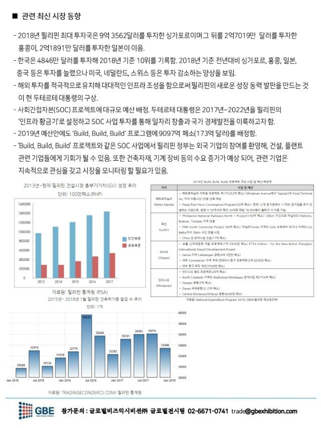 2020_worldbex.pdf_page_3.jpg