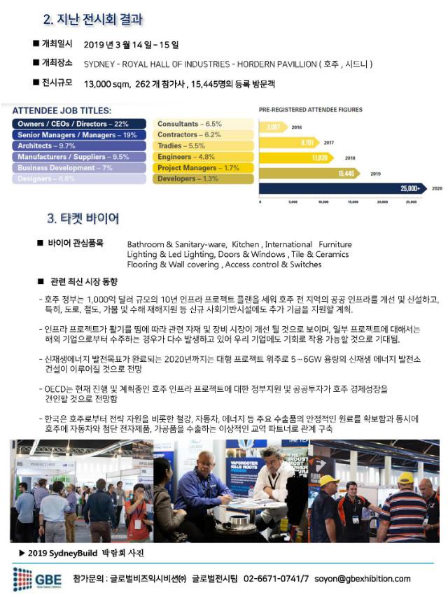 2020 호주 sydneybuild 참가안내서_Page_2.jpg