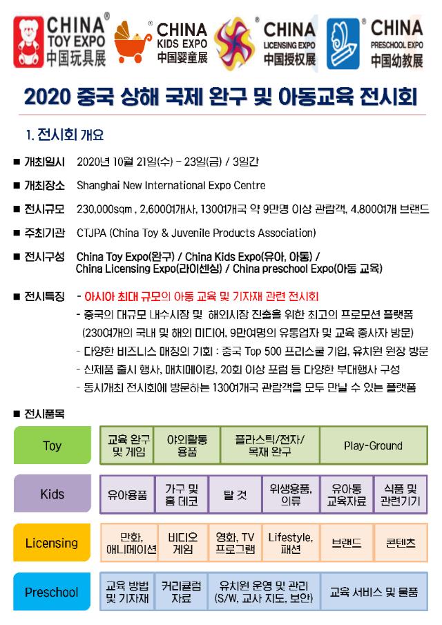 #참가안내서_2020 중국상해 국제 완구 및 아동교육 전시회_페이지_1.png
